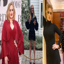 Adele Weight Loss | Sirtfood Diet Plan