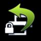 TabJump - Intelligent Tab Navigator 插件
