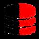 API-Killer-IndexedDB 插件