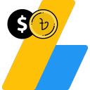 AdSense USD to BDT 插件