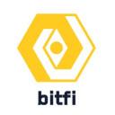 Bitfi XDC chrome extension 插件