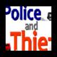 EG Police vs Thief 插件