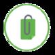 Github Wiki File Uploader 插件