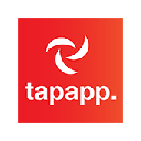 TAP App Security 插件