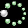 LanSchool Web Helper 插件