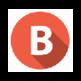 Online Bookmarker 插件