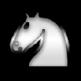 Chrome Chess 插件