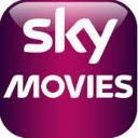 skymovieshd (skymovieshd Download Movies)