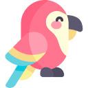 Twitter Video Downloader 插件