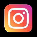 Instagram Helper 插件