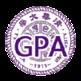 Tsinghua University GPA Calculator 插件