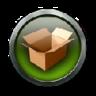Little Bookmark Box - Modify and Add 插件