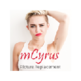 Miley Cyrus Picture Replacement 插件