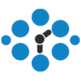 TechCampus Timer 插件