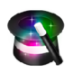 Dailymotion Unblur 插件