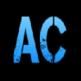 Anycom 插件