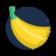 BananaTabs 插件