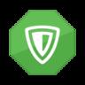 ZenMate Web Firewall (Free, Plus Ad Blocker)