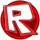 RoCash   Get 1 Million Free Robux Now