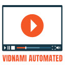 Vidnami Automated 插件