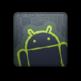 Numerologia Gratis App 插件