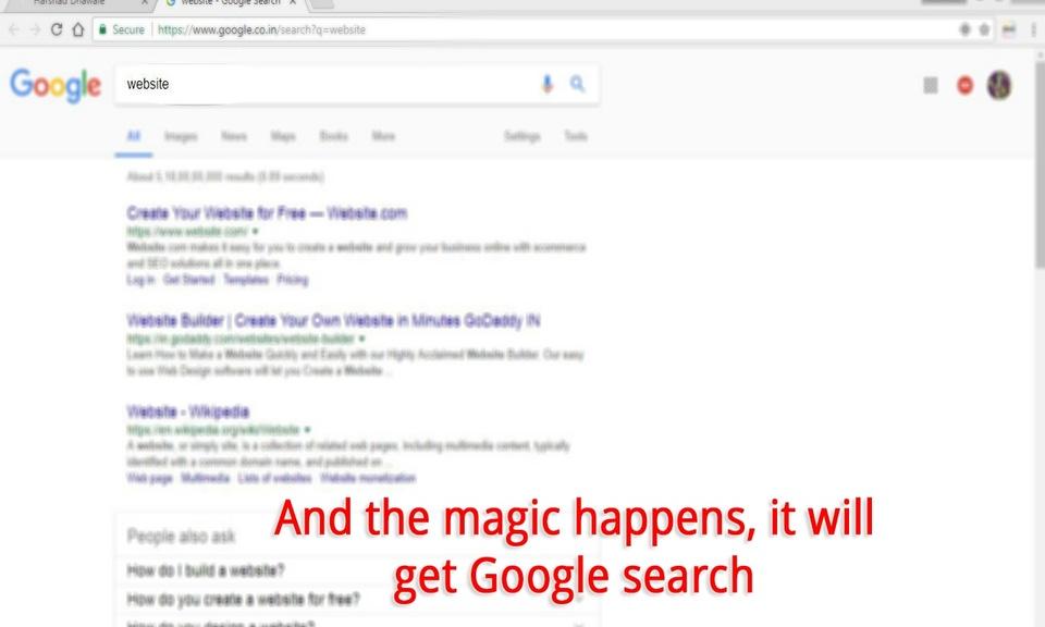 Ctrl + g | Google的快捷键