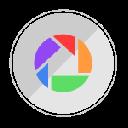 Google Chrome™图片编辑器