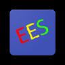 eBay Enhancement Suite