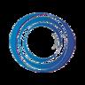 Vcon2go Screensharing Extension 插件