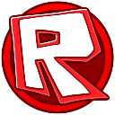 Free Robux Generator | Robux Generator