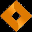 Jira JSON Export 插件