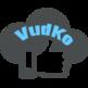 VudKo 插件