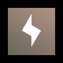 SocialRocket Instgrm Bot Likes $19 LIFETIME - LOGO
