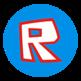 ROBLOX Site Enhancer 插件