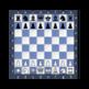SimpleChessBoard 插件