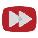 Video Speed Control 插件