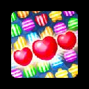 Candy Match 插件