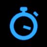 TrackYourTime Chrome Tracker 插件