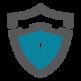 securePrivacy 插件