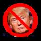 Trump Replacer 插件