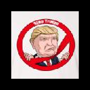 Donald Trump Blocker - LOGO