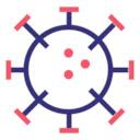 United States Covid-19/Coronavirus Tracker