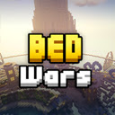 Bed Wars Game 插件