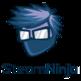 Steam Ninja!