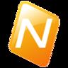 Simple NiceHash Monitor