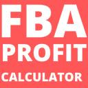 Amazon FBA Profit Calculator By AIP 插件