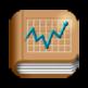 NovelRank Link 插件
