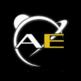 Astro Empires Observer 插件