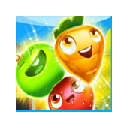 Farm Heroes Saga Game 插件