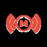 Mirroring360 Sender for Chrome 插件